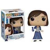 Bioshock - Figurine POP! Elizabeth 9 cm