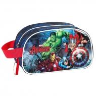 Avengers - Trousse Avengers