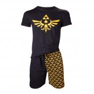 Nintendo - Pyjama Zelda