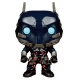 Batman Arkham Knight - Figurine POP! Arkham Knight 9 cm