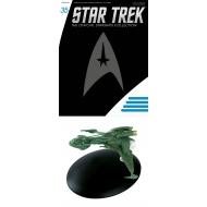 Star Trek - Vaisseau Early Klingon Bird-of-Prey