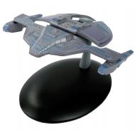 Star Trek - Vaisseau Jem Hadar Bug