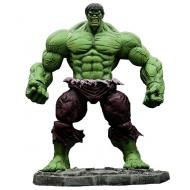 Marvel Select - Figurine The Incredible Hulk 25 cm
