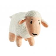 Le Petit Prince - Peluche Mouton 25 cm