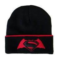 DC Comics - Bonnet Dawn Of Justice