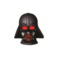 Star Wars - Lampe d'ambiance Darth Vader 16 cm