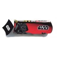 Star Wars - Trousse Simple Darth Vader