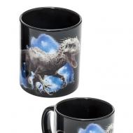 Jurassic World - Mug céramique Indominus Rex