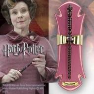 Harry Potter - Réplique Baguette de Dolores Umbridge