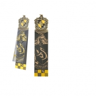 Harry Potter - Marque-page Hufflepuff
