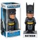 DC Heroes - Figurine Bobblehead Batman - 18cm