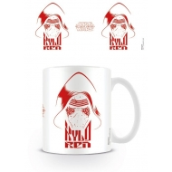 Star Wars Episode VII - Mug Kylo Ren