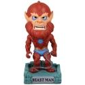 Les Maitres de l'univers - Figurine Bobblehead Beast