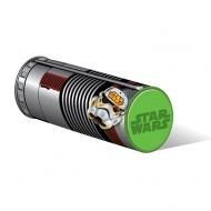 Star Wars Episode VII - Trousse Lightsaber