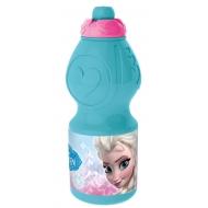 La Reine des neiges - Gourde Elsa