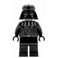 Lego Star Wars - Réveil Darth Vader