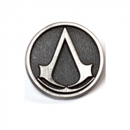 Assassin´s Creed - Badge Antique Logo