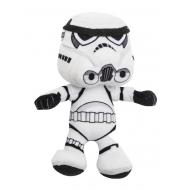Star Wars - Peluche Stormtrooper 17 cm