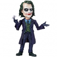 Batman The Dark Knight - Figurine Toys Rocka! The Joker 13 cm