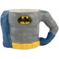 Batman - Mug Torso