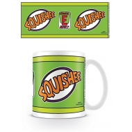 The Simpsons - Mug Squishee
