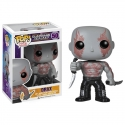 Marvel - Figurine Pop Guardians of the Galaxy Drax 10cm