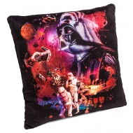Star Wars - Coussin Characters 40 cm