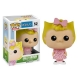 Snoopy - Figurine Pop Sally Brown 10cm