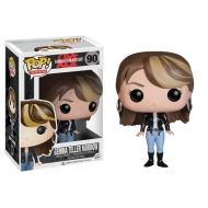 Sons of Anarchy - Figurine Pop Gemma Teller Winston 10cm