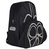 Star Wars - Sac à dos Darth Vader