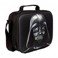 Star Wars - Sac isotherme Darth Vader