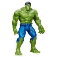 Avengers - Figurine Hulk 30 cm