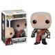 Game of Thrones - Figurine Pop Tywin Lannister 10cm