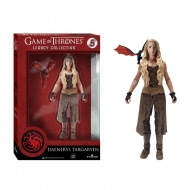 Game of Thrones - Figurine Danerys Targaryen 15cm -