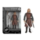 Game of Thrones - Figurine Legacy Collection Ned Stark 15cm
