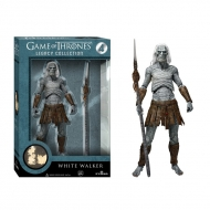 Game of Thrones - Figurine Legacy Collection White Walker 15cm