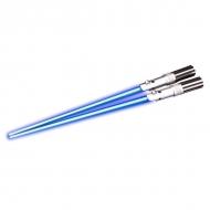 Star Wars - Baguettes lumineuses sabre laser Luke Skywalker