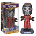 Marvel - Figurine Bobblehead Star-Lord 18cm