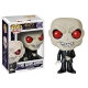 Buffy - Figurine Pop Gentlemen 10cm