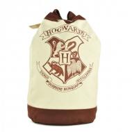 Harry Potter - Sac de marin Hogwarts Crest