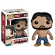 True Blood - Figurine Pop Alcide Herveaux 10cm