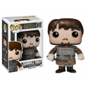 Game of Thrones - Figurine Pop Samwell Tarly - 9 cm