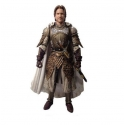 Game of Thrones - Figurine Legacy Collection serie 2 Jamie Lannister 15cm