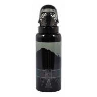 Star Wars Episode VII - Gourde aluminium Kylo Ren