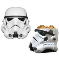 Star Wars - Boîte à cookies Stormtrooper