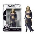 Magic - Figurine Liliana Vess 15cm