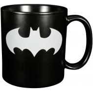 Batman - Mug géant Logo