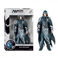 Magic - Jace Beleren 15cm