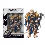 Magic - Figurine Ajani Goldmane 15cm