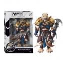 Magic - Figurine Ajani Goldmane 15cm